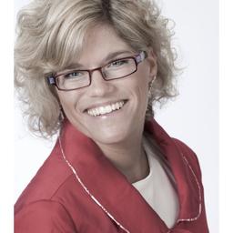 Alice van der Lee - Van der Lee Project Management KG - Wien