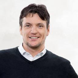 Thomas Weyermann - EBERL ONLINE GmbH - Immenstadt