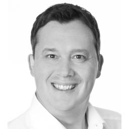 Tim Leichter - posterXXL GmbH - München