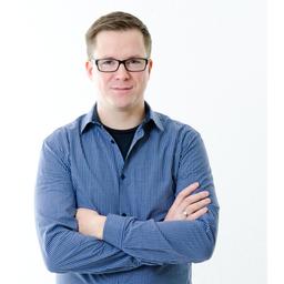 Oliver de Neidels - Kachelmann GmbH - Jever