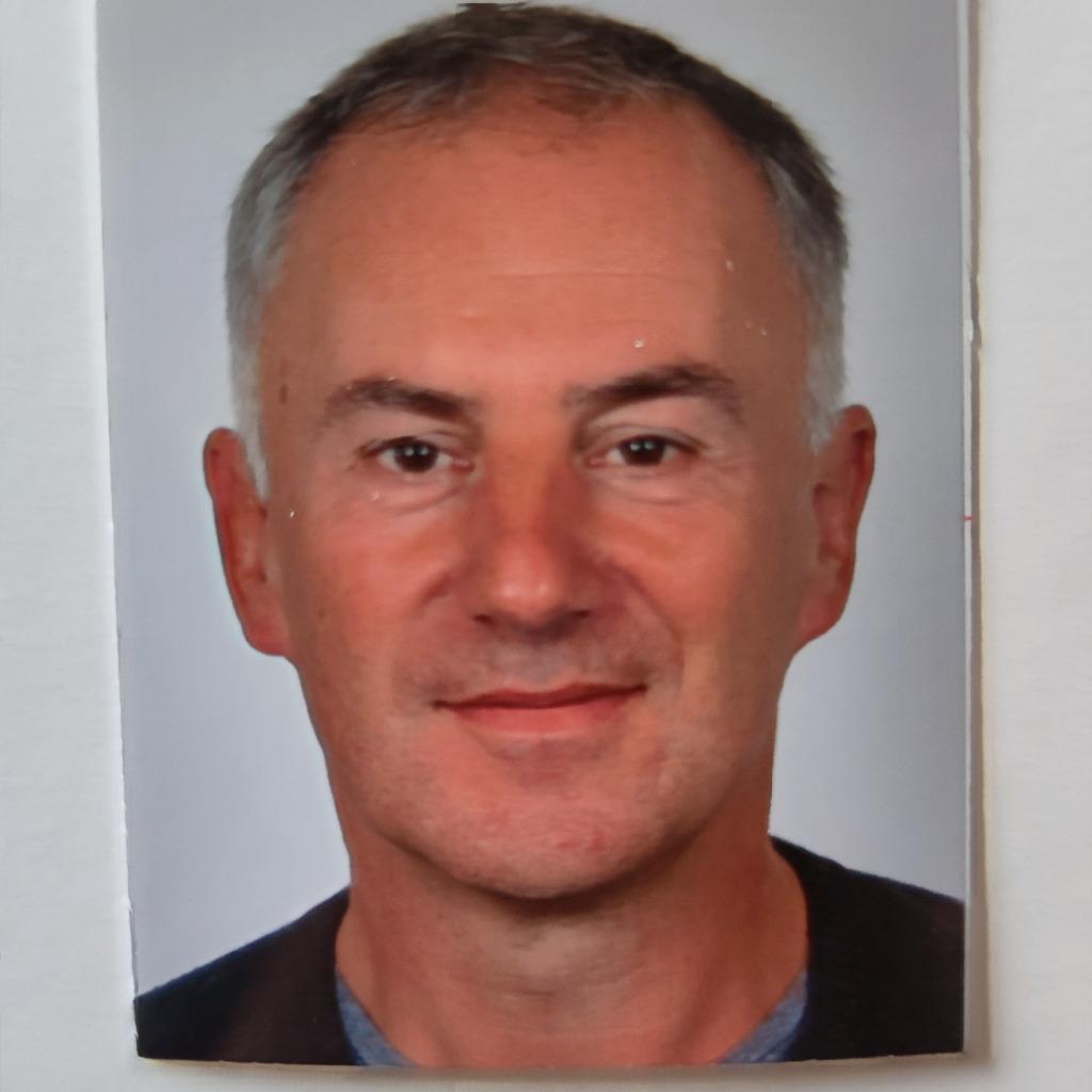 Christian Greven's profile picture
