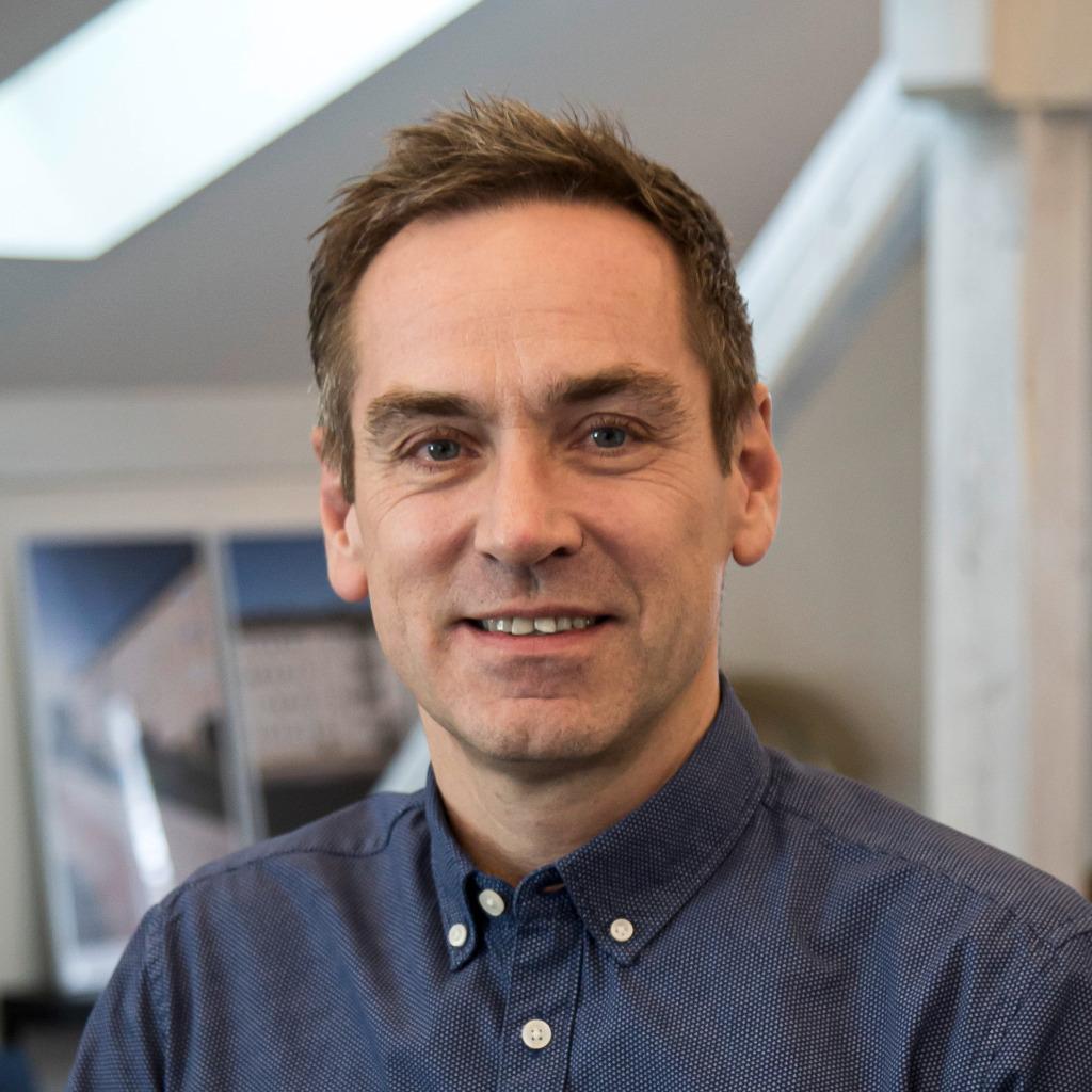 Harald Kutschera's profile picture