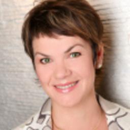 Marina Joch's profile picture