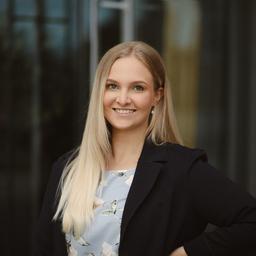 Anne Hummel - Eltroplan Engineering GmbH - Endingen