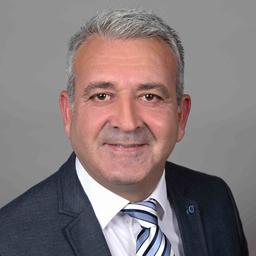 Murat Bayram - ITEBO-Unternehmensgruppe - Dortmund