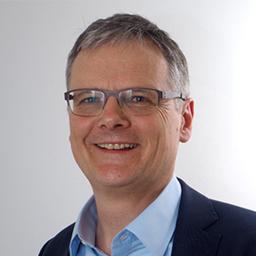 Thomas Lipka