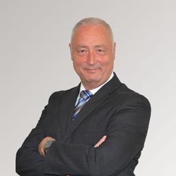 Helmut Dick