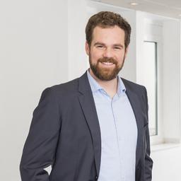 Michael Köhler - IPM Düsseldorf GmbH