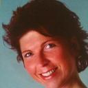 Elke Simon - Eschenbach