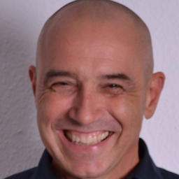 Ludwig Märthesheimer