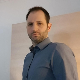 Björn Baier's profile picture