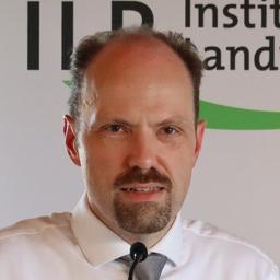 Michael A. Else - else.schwarz Rechtsanwälte Partnerschaft - Wiesbaden