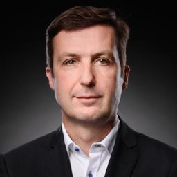 Robert Harnischmacher's profile picture