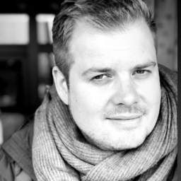 Tim Rischmüller