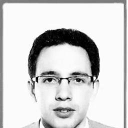 Javier benito agudiez director de oficina banco for Oficina ing bilbao