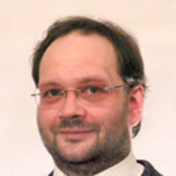 Stefan Dewald's profile picture