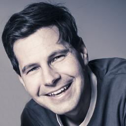 Michael Gruber-Schilling's profile picture