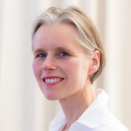 Hedda Janssen