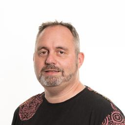 Marc Skupin's profile picture