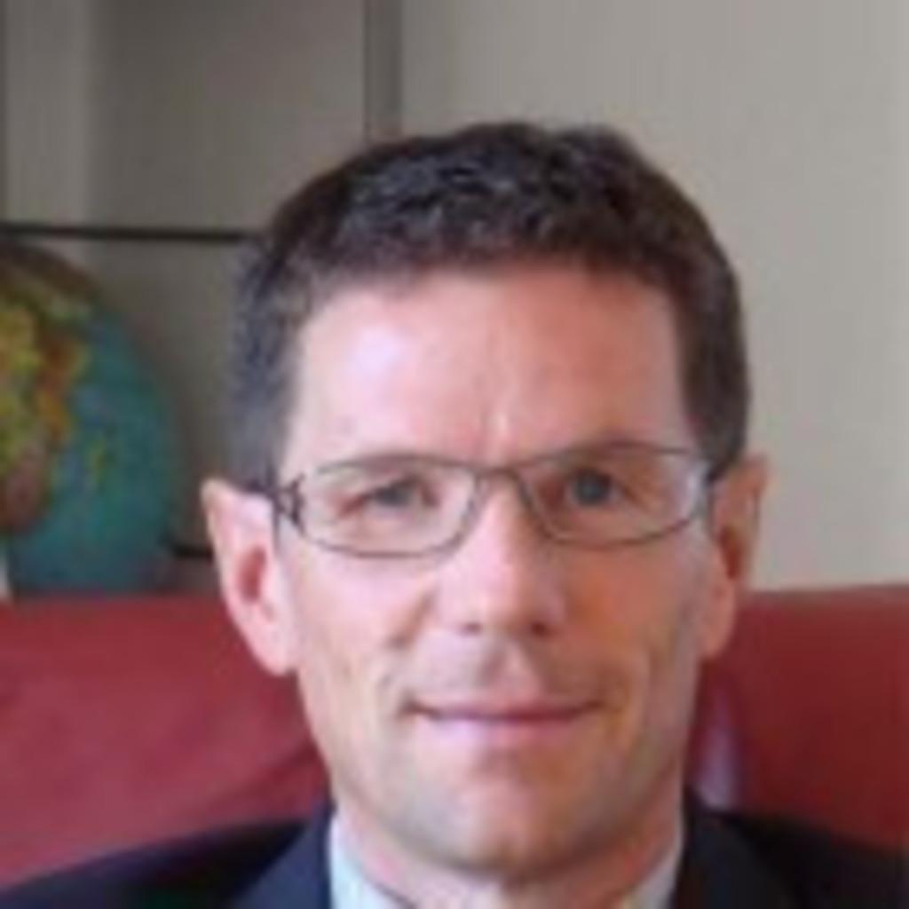 Franz Berneder's profile picture