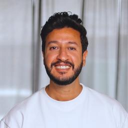 Louqmane Gharnati - FSE Portfolio Management GmbH - München
