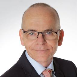 Dr. Vaclav Sulista