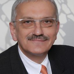 Jan J. Waligóra - Jan J. Waligóra - Furpach