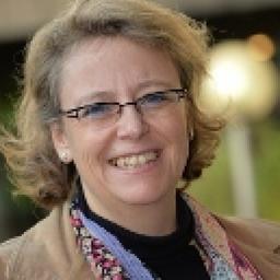 Britta Jagusch - Presse- und Öffentlichkeitsarbeit, Kreatives und Biografisches Schreiben - Frankfurt