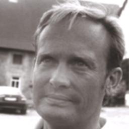 Andreas hoffmann in der personensuche von das telefonbuch for Architekturburo englisch
