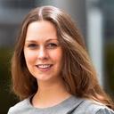 Lea Fischer - Krefeld