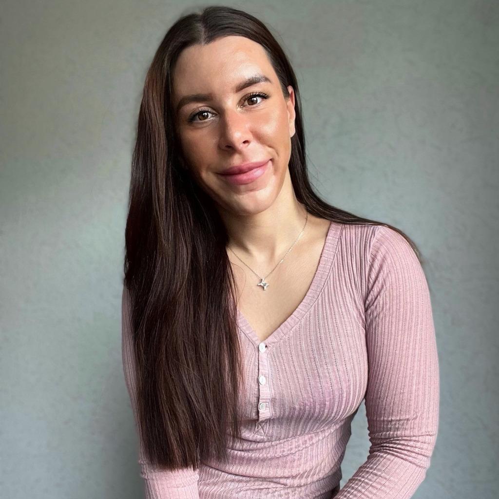 Sarah Abou-El-Hassan's profile picture