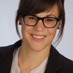 Nadine Hennen - september Strategie & Forschung GmbH - Köln