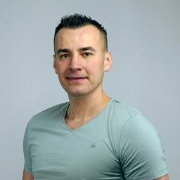 Konstantin Matern - Internetdienstleistungen Matern - Sehnde OT Ilten