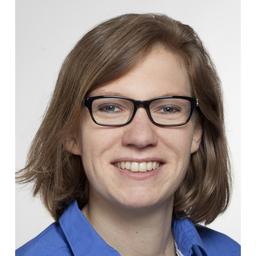 Dr. Christiane Molz - DER Touristik Online GmbH - Frankfurt am Main