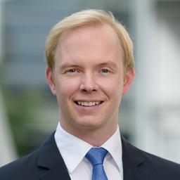 Thomas Kienzle