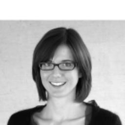 Dr Sylvia von Wallpach - Copenhagen Business School - Frederiksberg / Copenhagen