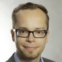 Benjamin Schulz - Berlin
