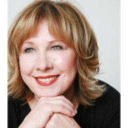 Andrea Horner's profile picture