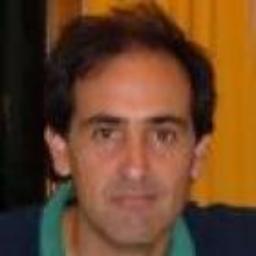 Héctor Raimunda