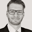 Steffen Kolb - Würzburg
