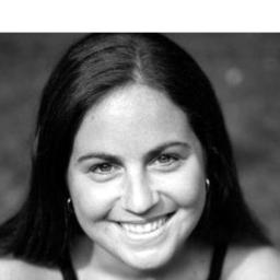 Ashley Anderson's profile picture