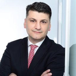 Hakki Bircan's profile picture