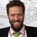 Martin Geier - Karlsruhe