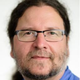 Henning Poehl - Sphinx Spieleverlag - Dossenheim