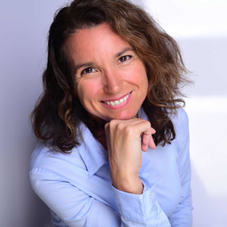 Prof. Dr. Saskia Erbring