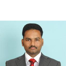 Prabhakar Abbigeri's profile picture