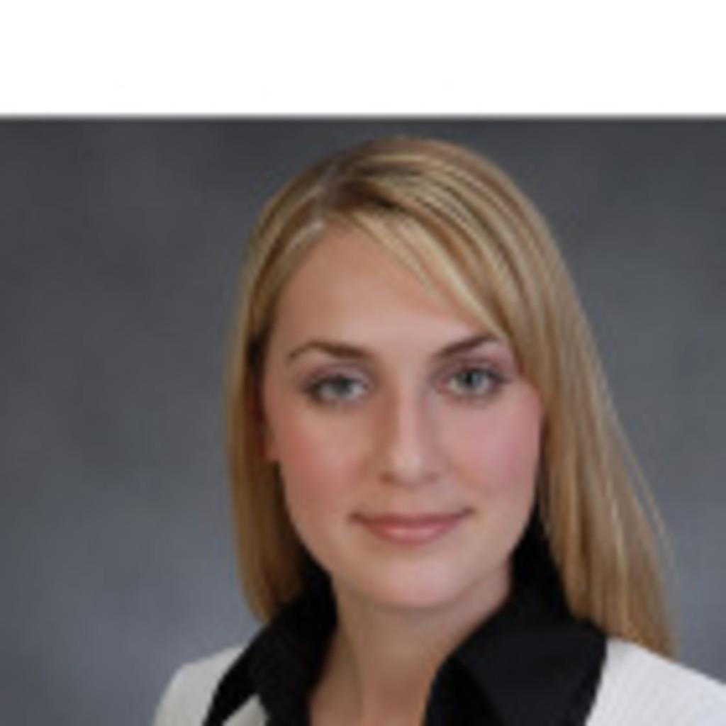Natascha Reich: Steuerberaterassistent   XING