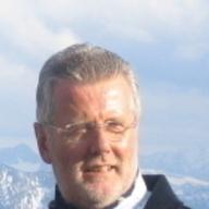 Dr. Werner Ehrhardt