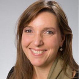 Corinna Flavia M. Fiedler Vascotti - Fiedler Vascotti & Partners - Dresden