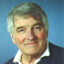 Klaus Kremer - Izmir